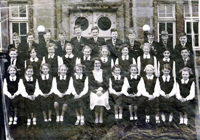 Wath-Grammar-School-1958
